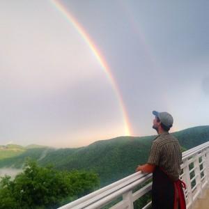 June Rainbow-1